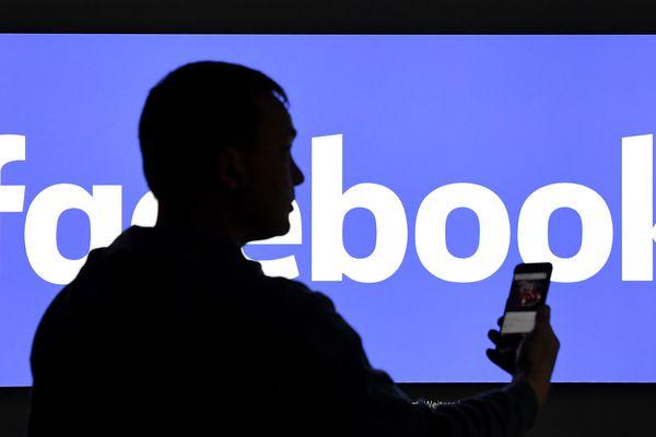 La publication Facebook a été signalée par le rectorat à la justice