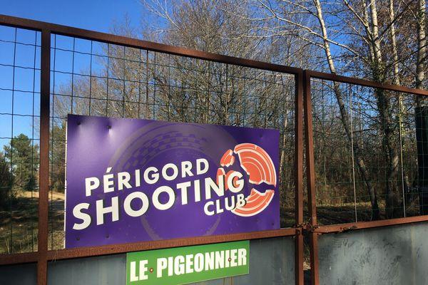 Le shooting club de Servanches fait polémique, les riverains n'en veulent pas mais le porteur du projet semble avoir le bon droit pour lui