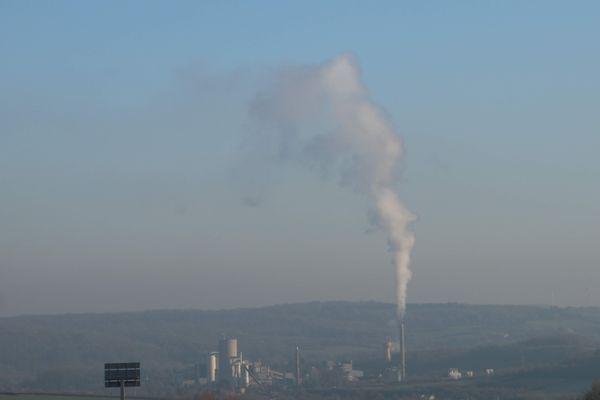 Conséquences du confinement sur la qualité de l'air et le bruit en Nord-Pas-de-Calais