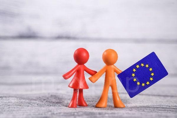 L'Europe a des relais en Occitanie pour nous rapprocher d'elle.