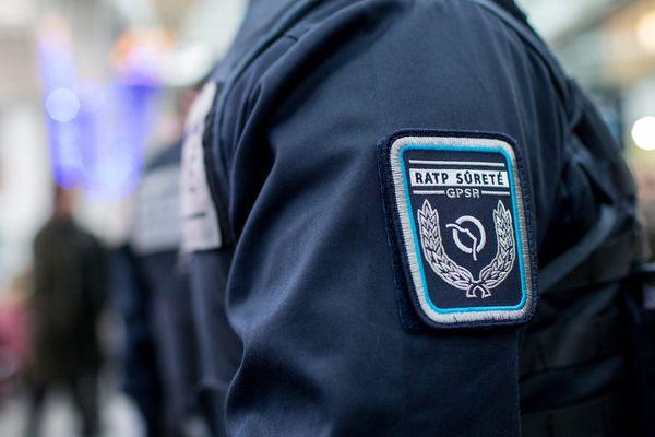 Un agent de 37 ans appartenant au GPSR est décédé du coronavirus a annoncé la RATP ce dimanche.