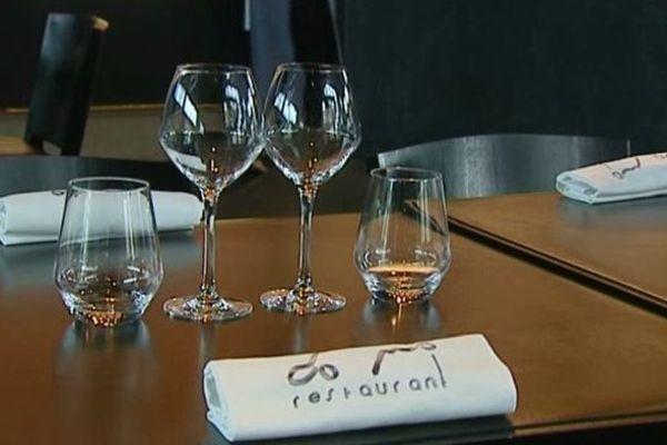 L'épineuse question de l'accord entre les mets et les vins !