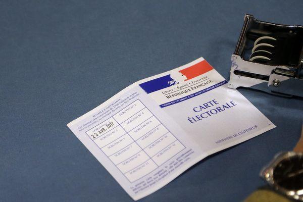 A Montluçon (24,972 électeurs), le candidat d'En Marche ! obtient 70,15% des suffrages exprimés. Marine Le Pen en obtient 29,85%. A noter que plus d'un électeur du trois (34,05%) ne s'est pas rendu aux urnes pour ce second tour de l'élection présidentielle.