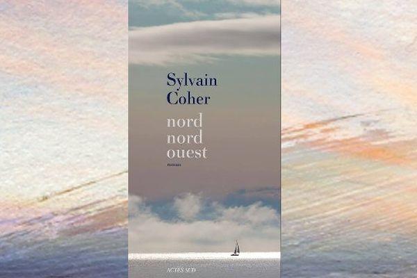Un livre de Sylvain Coher
