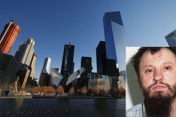 Christian Ganczarski a été inculpé mercredi par la justice américaine.