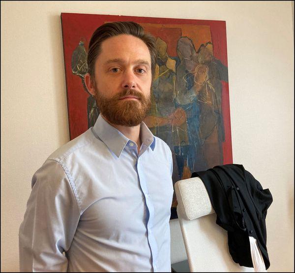 Antoine Loctin est avocat chez CL Avocats à Nancy. Il est spécialisé en droit public.