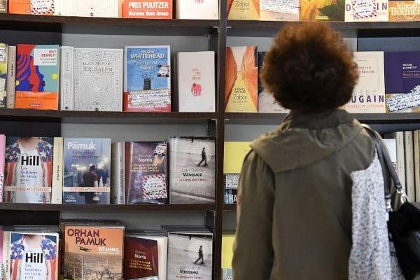 La 3e édition de La Nuit de la lecture se tient samedi 19 janvier