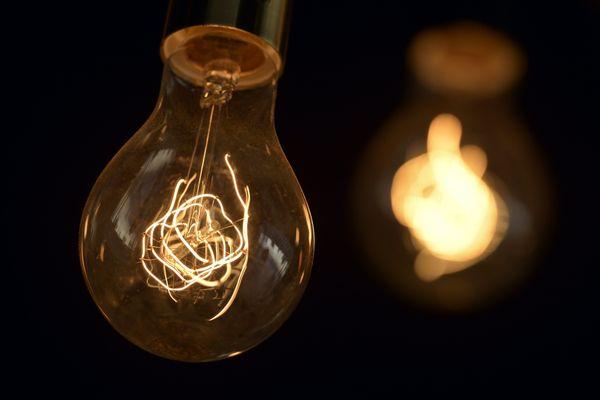 Une coupure d'électricité a fait clignoter le nord de Strasbourg ce dimanche 11 octobre