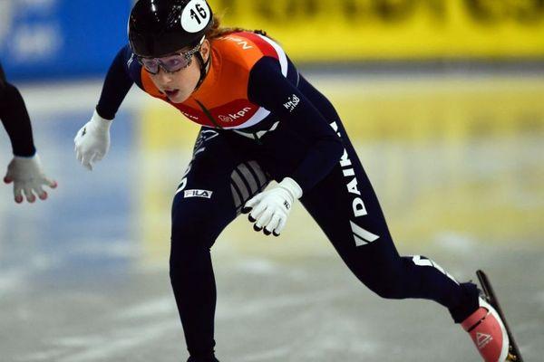La patineuse Néerlandaise Lara van Ruijven est décédée à l'hôpital de Perpignan, le 10 juillet 2020, à l'âge de 27 ans. La patineuse avait été la première Néerlandaise à décrocher un titre mondial féminin du 500 mètres.