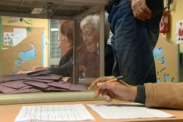 En mars prochain, les électeurs voteront dans toutes les communes