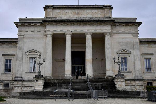 Le premier volet du procès Le Scouarnec concerne quatre victimes potentielles, dont trois à Loches. Image d'illustration