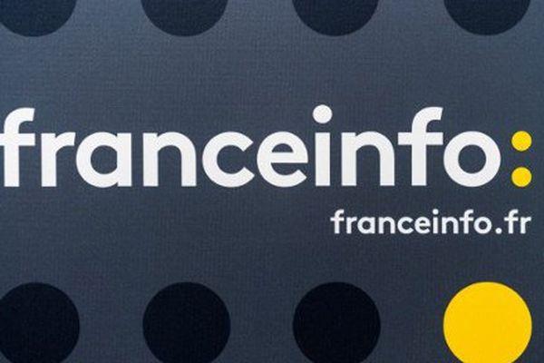 Franceinfo a été lancé en septembre 2016.