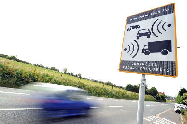 Après un relâchement des comportements sur la route, la préfecture de Haute-Loire appelle à la vigilance.