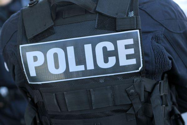 3 policiers grièvement blessés dans le quartier de la Devèze à Béziers.