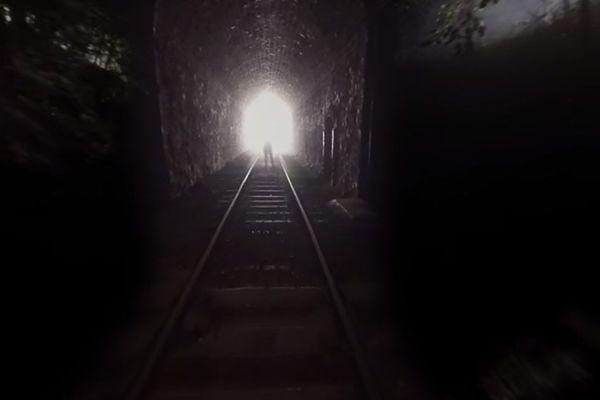 Image extraite du clip réalisé par SNCF Réseau