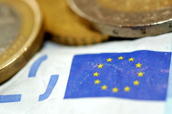 L'Europe soutient de nombreux projets locaux