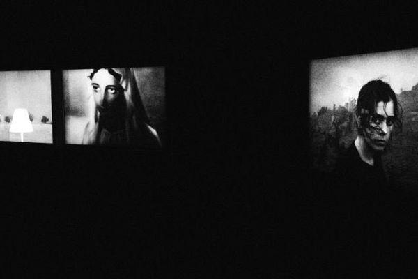 Regard sur le pays basque exposition de la photographe Gabrielle Duplantier