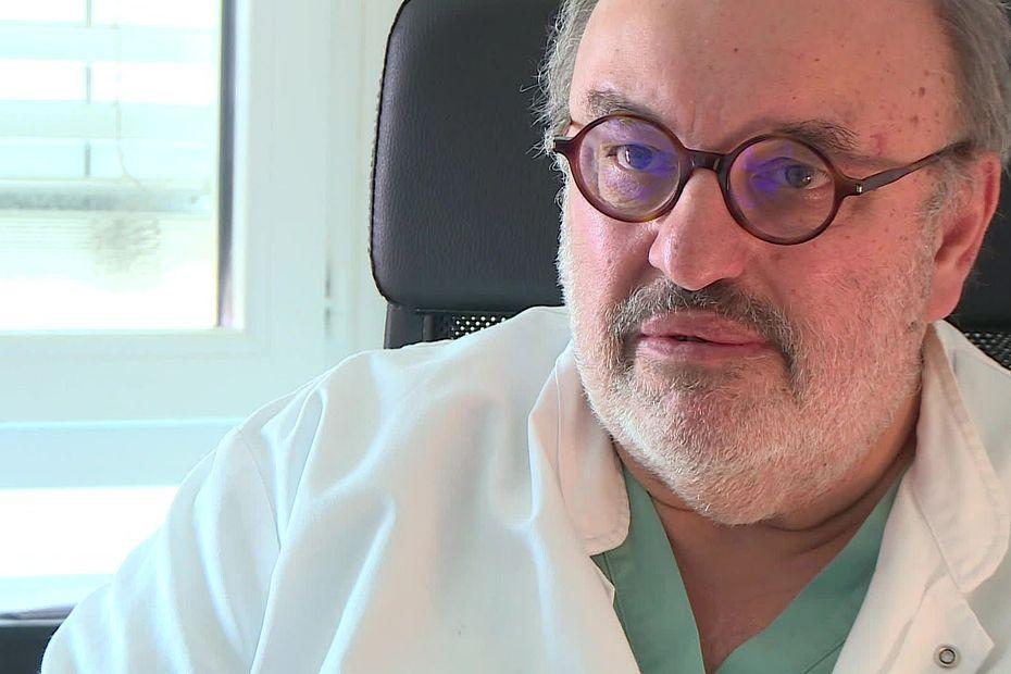 TEMOIGNAGES. Montpellier : le président de l'Ordre des médecins d'Occitanie accusé de harcèlement et violences morales