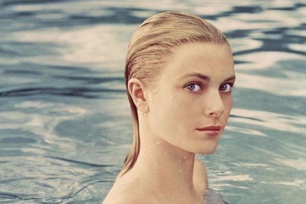 France 3 consacre une soirée à l'icône de style et de cinéma Grace Kelly. La star hollywoodienne qui devint princesse.