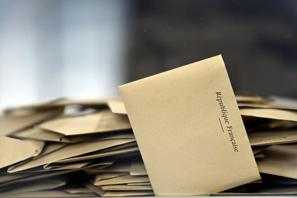 Découvrez les résultats des élections départementales 2021 en Bourgogne-Franche-Comté.