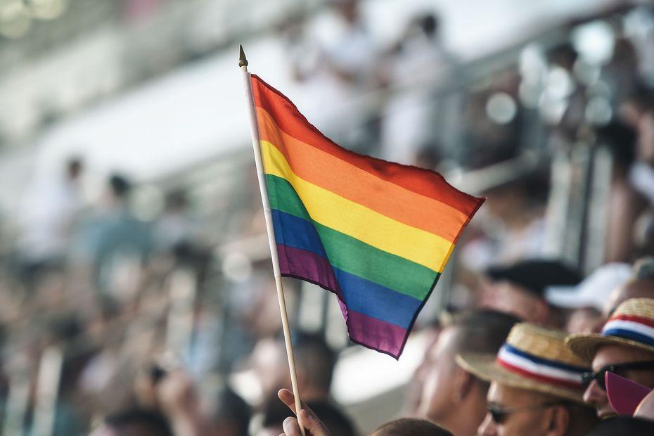 Gay Games : ouverture d'une enquête après la disparition à Paris d'un participant australien