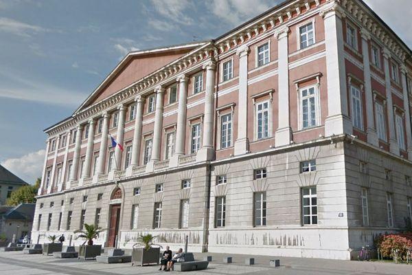 Nordahl Lelandais sera jugé pour le meurtre du caporal Arthur Noyer, devant la cour d'assises de la Savoie, en 2021