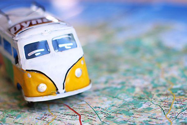 La route des longs week-end ou des grandes vacances se précisent pour nombre de vacanciers qui réservent fortement dans la région.