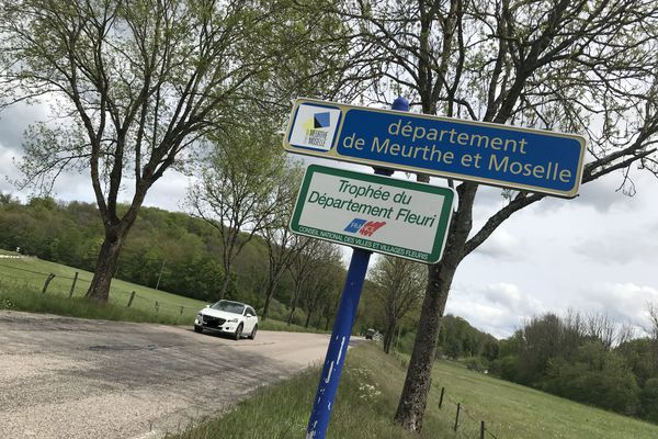 La gauche est au pouvoir en Meuthe-et-Moselle depuis 1998.