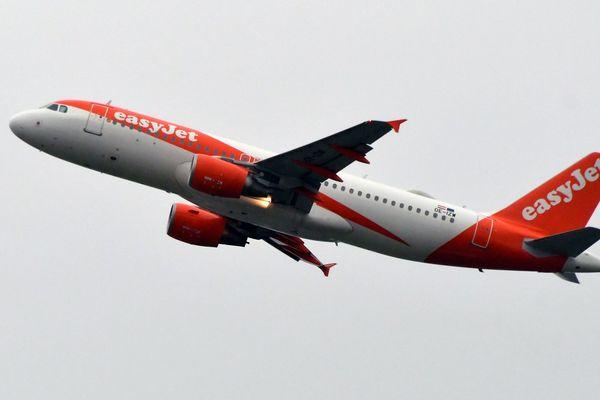 Easyjet annonce deux nouvelles destinations au départ de l'aéroport Toulouse Blagnac : Rennes et Cagliari