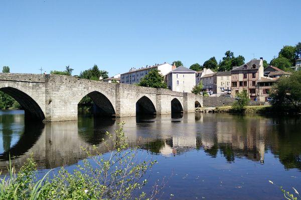 Limoges fait partie des sites retenus pour la 16e édition d'Europan, un concours européen dédié aux jeunes architectes