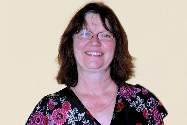 Denise Serrano remporte les Municipales 2020 à Villemandeur