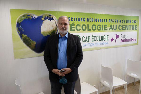 Le parti de Jean-Marc Governatori et Corinne Lepage se dit prêt à un accord avec le président sortant LR Renaud Muselier en Paca.