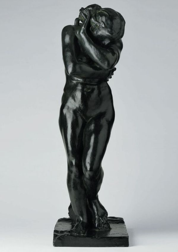 Eve est à vendre à Lyon, pour un prix de départ de 400.000 euros.
