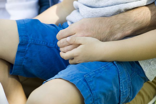 L'homme de 55 ans a porté plainte pour discrimination n raison de la situation de famille.