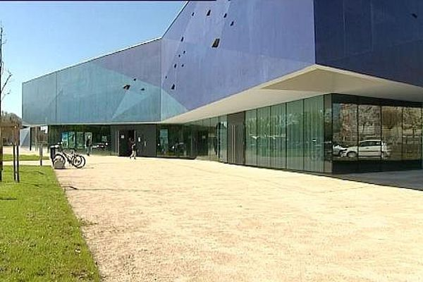 Le Pantographe de Venarey-les-Laumes va proposer des séances tous les quinze jours dans un premier temps.