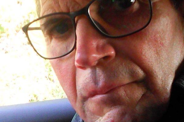 Cet homme a disparu de Montenois, près de Montbéliard, depuis le jeudi 5 août après-midi