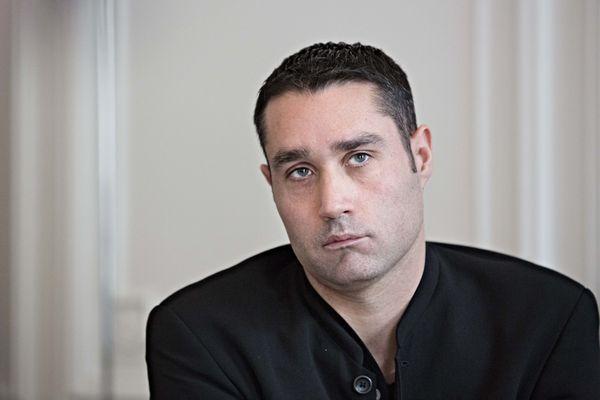 Nicolas Noguier a présenté sa démission au conseil d'administration du Refuge.