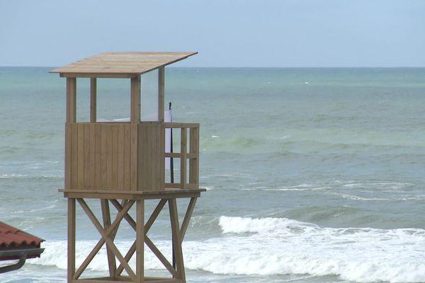 Biscarrosse : le charme de la côte atlantique séduit de nouveaux résidents.