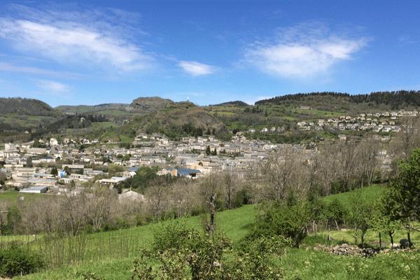 """A Murat, comme dans l'ensemble des communes de """"Hautes Terres Communauté"""", dans le Cantal, les habitants seront exonérés de la part de la taxe foncière destinée à la collectivité."""
