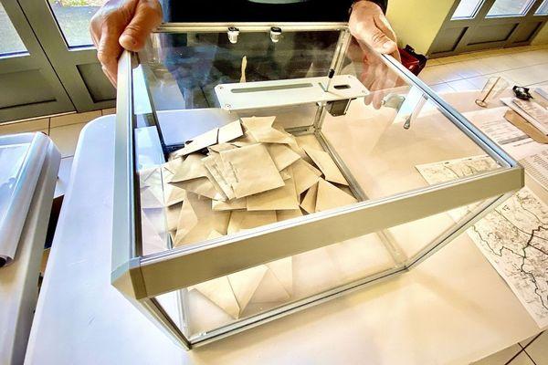 La participation sera-t-elle au rendez-vous dans les bureaux de vote concernés par le second tour des municipales en Limousin ?