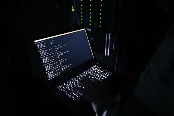 Une faille informatique a permis à des hackers de voler les données de 1,4 millions de personnes.