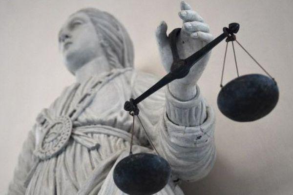 Le jurassien arrêté vendredi est présenté à la justice ce mardi
