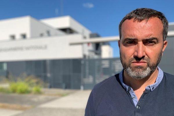 Le maire de Saubens a porté plainte à la gendarmerie de Muret