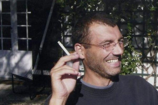 Les corps d'Agnès Dupont de Ligonnès et de ses quatre enfants, âgés de 13 à 20 ans, tués de plusieurs balles de 22 long rifle, avaient été retrouvés dans la maison familiale à Nantes le 21 avril 2011
