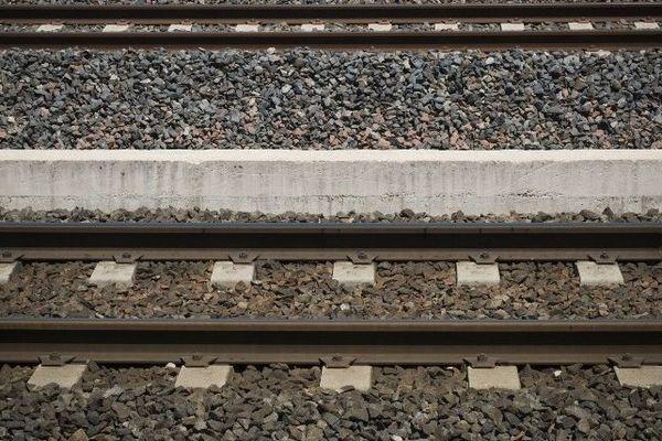 Un train sur deux circulera ce 30 juillet 2018 entre Paris et LA Bretagne