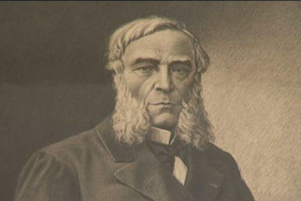 François-Philibert Dessaignes