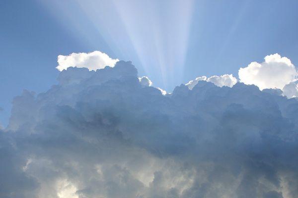 toujours des nuages demain