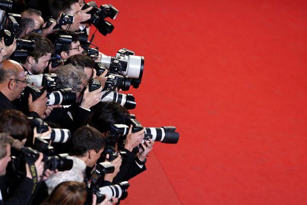 """Même si le Festival de cannes n'a pas lieu en 2020 en raison de la pandémie de coronavirus, une sélection de 56 films bénéficiera du """"label"""" Cannes."""