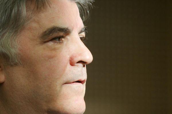 Pierrot le fou lors de procès en appel à Colmar en 2008