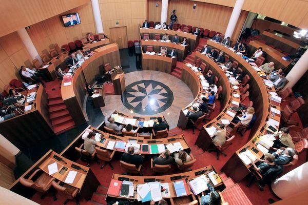 La session de l'Assemblée de Corse des 25 et 26 février est marquée par la présentation de dossiers très attendus à quelques mois des élections territoriales.